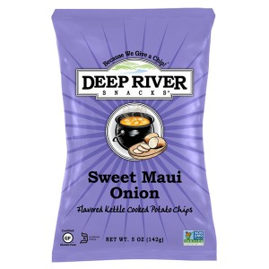 Deep River Snacks Chips Buy Deep River Snacks Chips