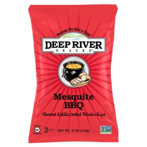 Deep River Snacks Chips Buy Chips Made By Deep River