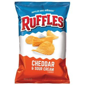 Frito Lay Chips Buy Chips Made By Frito Lay Online In Bulk